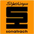 logo-sonatrach