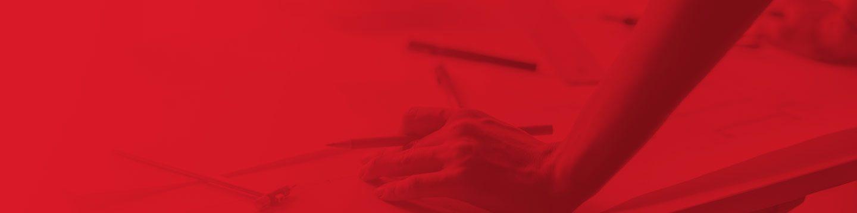 intro-08
