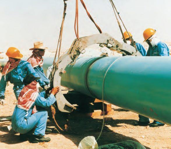 khuff_qatar_gas