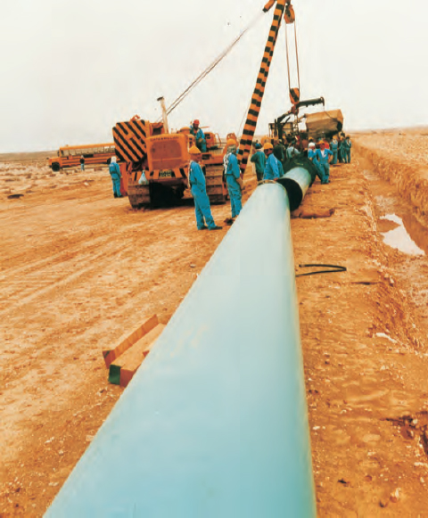 khuff_qatar_gas2 copy